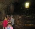 2. Izlet Male planinarske škole: Breza – Kastav – Breza